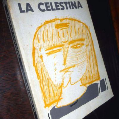 Cover of the Arte y Literatura edition: Havana, 1994