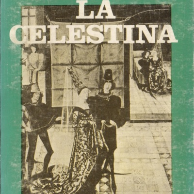 Cover of the Losada edition: Buenos Aires, 1963