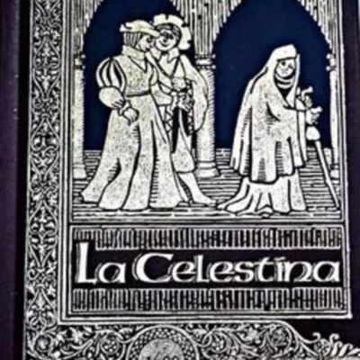 Cover of the Promoción y Ediciones edition: Madrid, 1983
