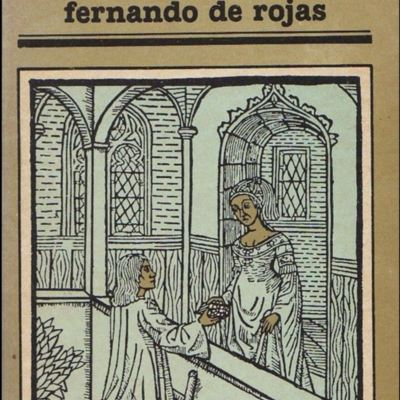 Cover of the Concepto edition: Mexico City, 1989