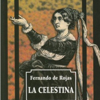 Cover of the Panamericana edition: Bogotá, 1993