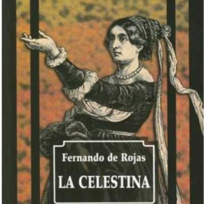 Cover of the Panamericana edition: Bogotá, 1997