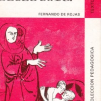 Cover of the Haranburu Editor edition: San Sebastián, 1983