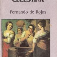 Cover of the La Oveja Negra edition: Bogotá, 1996