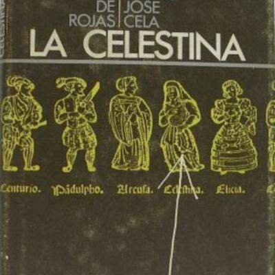 Cover of the Ediciones Destino edition: Barcelona, 1979
