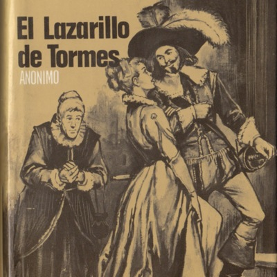 Cover of the Editorial Ferma edition: Barcelona, 1967