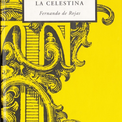 Cover of the Orbis edition: Barcelona, 1998