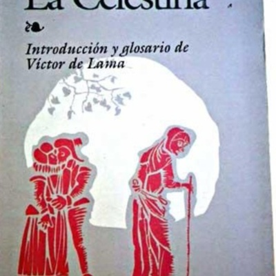 Cover of the Edaf edition: Madrid, 1976