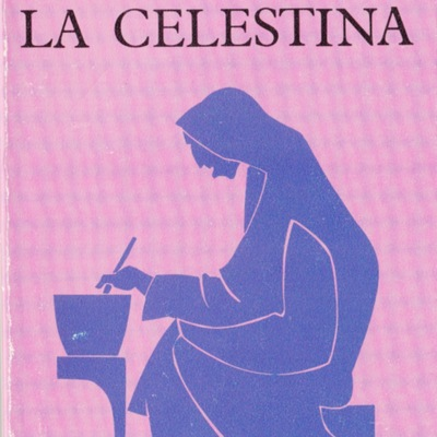 Cover of the Alba edition: Madrid, 1999