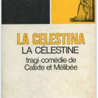 Cover of the Éditions Aubier-Montaigne edition: Paris, 1970