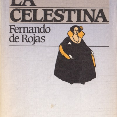 Cover of the Plaza & Janés edition: Barcelona, 1984