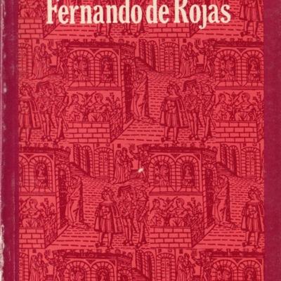 Cover of the Universidad Autónoma de México (UNAM) edition: Mexico City, 1978