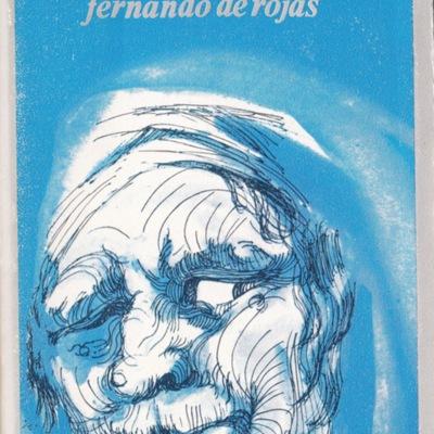 Cover of the E.M.E.S.A. edition: Madrid, 1967
