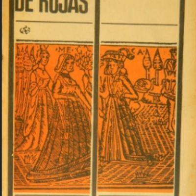 Cover of the Editura Univers edition: Bucuresti, 1973