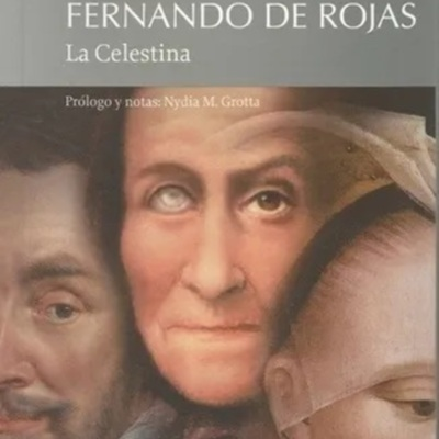 Cover of the Grotta edition: Buenos Aires, 1998
