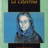 Cover of the Bruño edition: Madrid, 1993
