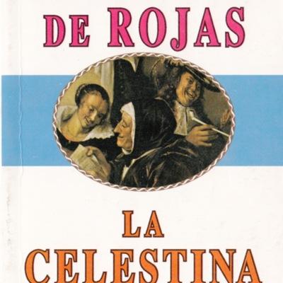 Cover of the Edicomunicación edition: Barcelona, 1992