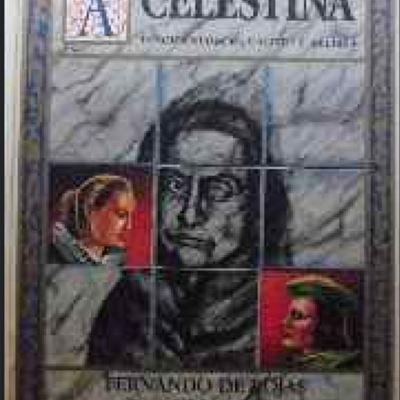 Cover of the Sulina edition: Porto Alegre, 1990