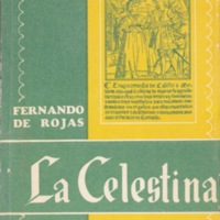 Cover of the Sopena Argentina edition: Buenos Aires, 1963