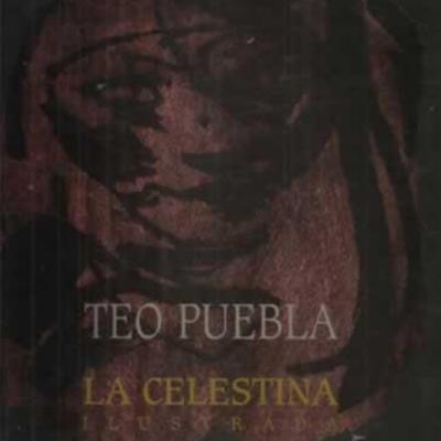 Cover of the Ayuntamiento de La Puebla de Montalbán edition: Toledo, 1999