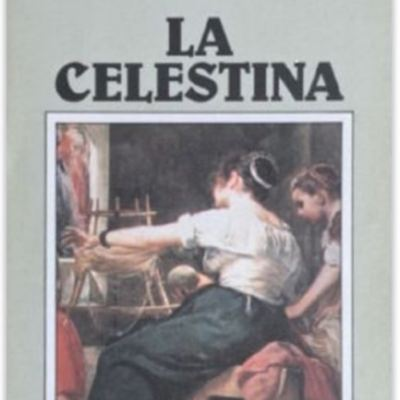 Cover of the Biblioteca Universale Rizzoli (BUR) edition: Milan, 1994