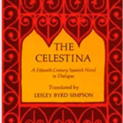 Cover of the University of California Press edition: Berkeley, 1971