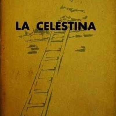 Cover of the Aguilar edition: Madrid, 1963