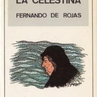 Cover of the Ediciones Fraile edition: Madrid, 1981