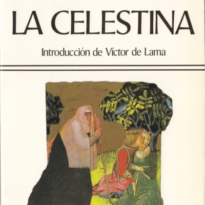 Cover of the EDAF edition: Madrid, 1981