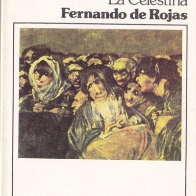 Cover of the Centro Editor de América Latina edition: Buenos Aires, 1980