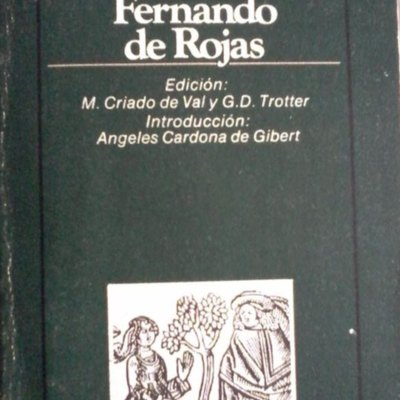 Cover of the Bruguera edition: Barcelona, 1980