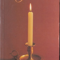 Cover of the Alba edition: New York, 1999