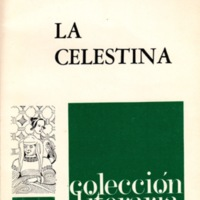 Cover of the Sopena edition: Buenos Aires, 1967