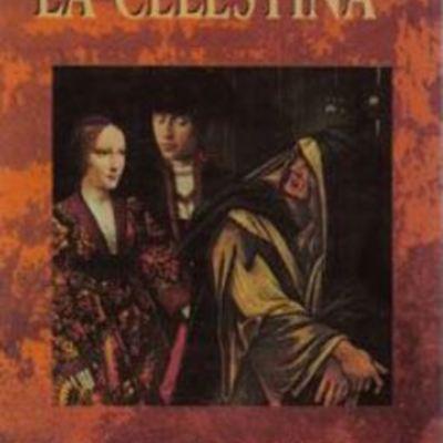 Cover of the Editorial Epoca edition: Mexico City, 1997