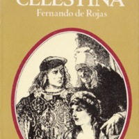 Cover of the Acervo edition: Barcelona, 1977