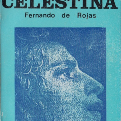 Cover of the Emlacomex edition: Panama, 1977