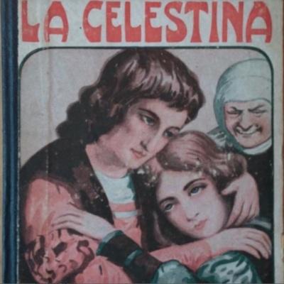 Cover of the Maucci edition: Barcelona, 1961