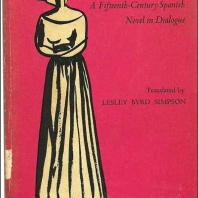 Cover of the University of California Press edition: Berkeley, 1962
