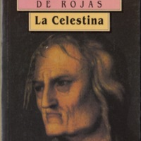 Cover of the M.E. edition: Madrid, 1994