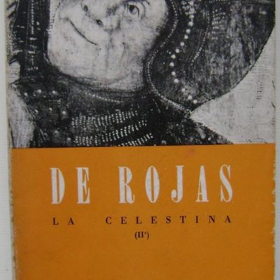 Cover of the Bompiani edition: Milan, 1943