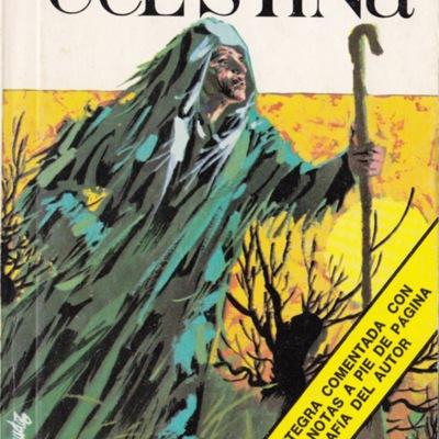 Cover of the Ramón Sopena edition: Barcelona, 1975