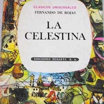 Cover of the Susaeta edition: Madrid, 1969