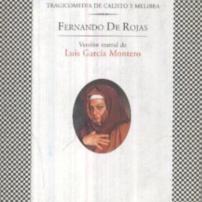 Cover of the Tusquets Editores edition: Barcelona, 1999