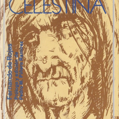 Cover of the Espasa-Calpe edition: Madrid, 1980