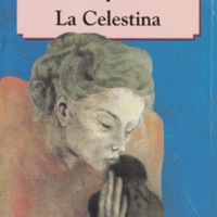 Cover of the PML edition: Madrid, 1994