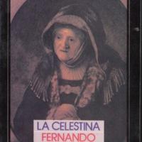 Cover of the Editores Mexicanos Unidos edition: Mexico City, 1985