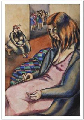 Celestina by Arango, (1986)